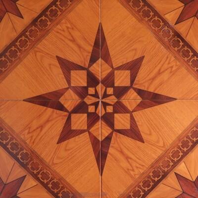 Acapulco marrón