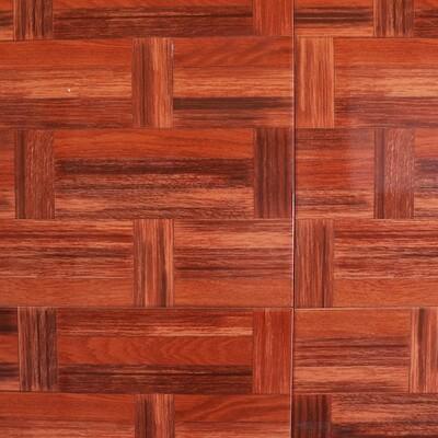 Piso Culiacan marrón