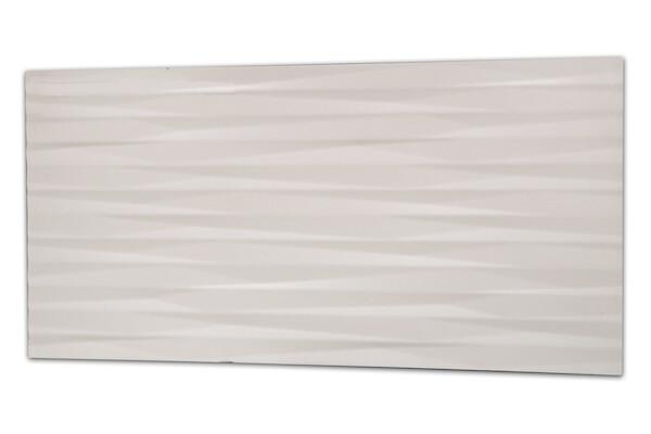 Azulejo Wallblade White