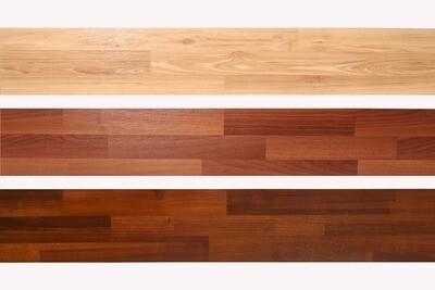 Laminado de madera