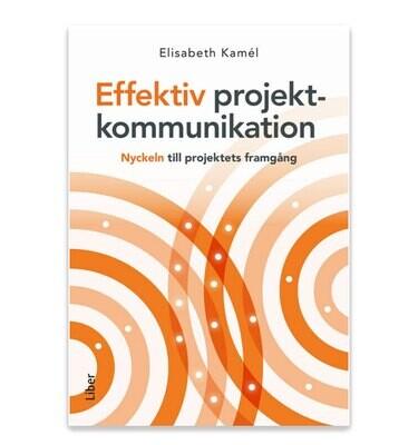 Effektiv projektkommunikation
