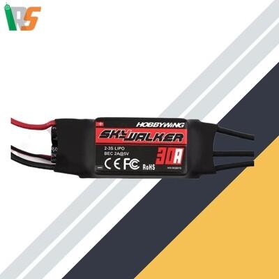 Skywalker ESC 30A Speed Controller