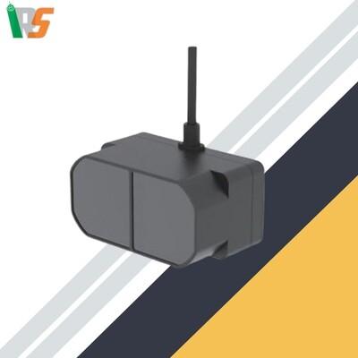 TFMini Plus LiDAR Distance Sensor for Drones UAV UAS Robots (12m)