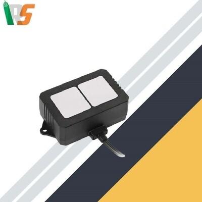 TF02-Pro LIDAR Distance Ranging Sensor FOR DRONES UAV