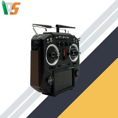 Frsky Horus X10sS Express  Transmitter-Black-NonEU