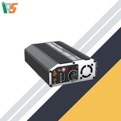 SKYRC PC520 Charger