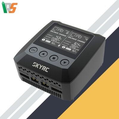 SkyRC Smart B6 nano duo