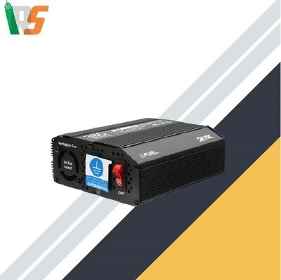 SKYRC EFUEL 380W 24V 16A Power Supply Adapter