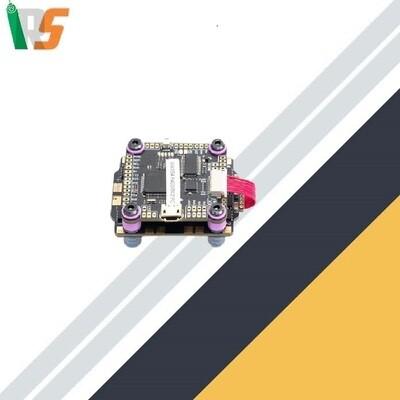 MAMBA F405 MK2 F40 4-6S FLIGHT CONTROLLER STACK