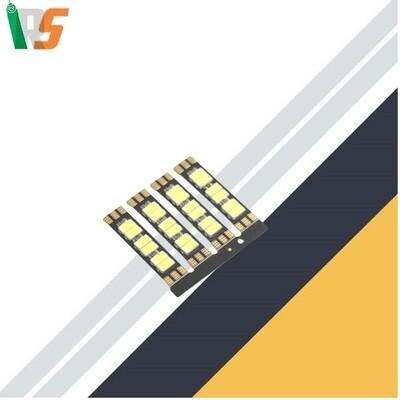DIATONE 601W POWER MAMBA LED Strip Light Board