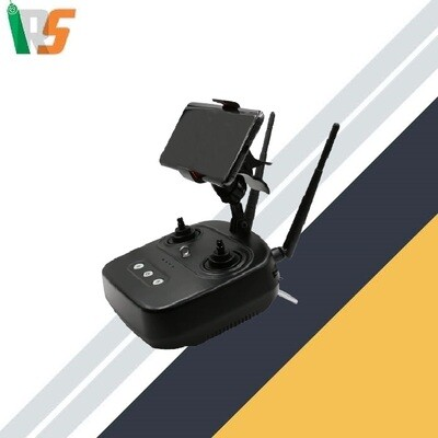 Skydroid T10 Remote Control with mini camera