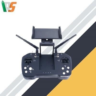 Skydroid T12 2.4GHz 12CH Remote Control