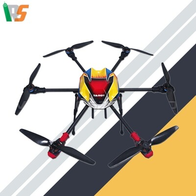 680PRO Hex-copter foldable frame TL68P00