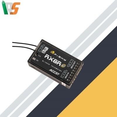 FrSky RX8R Pro Rreceiver-NonEU