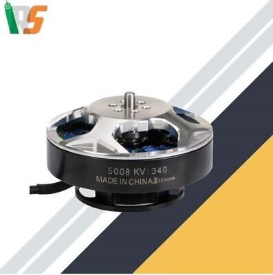 Tarot 5008/340KV Brushless Motor ( TL96020 )