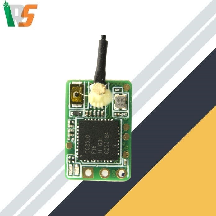 FrSky Mini Receiver XM