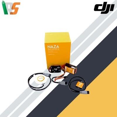DJI Naza V2 Flight Controller ( Includes GPS ) Naza-M Naza M V2