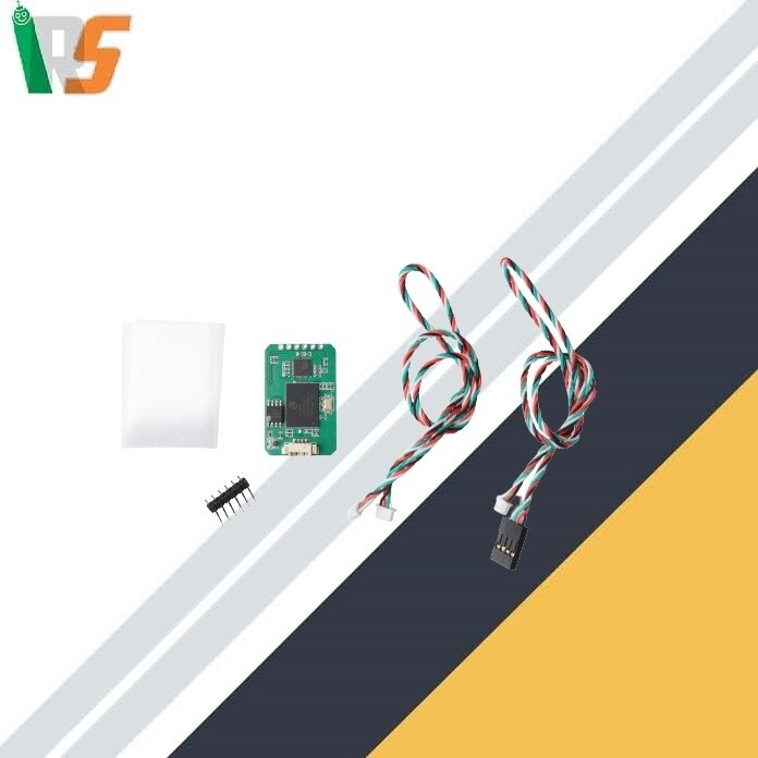 Skydroid AV Conversion Board Function T10/T12