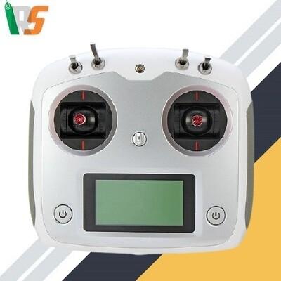 Flysky I6s remote control WHITE