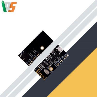 MH-M38 Bluetooth audio