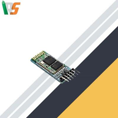 HC 06 Bluetooth module new version