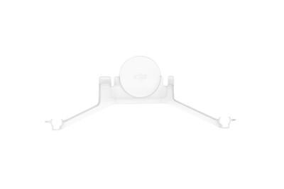 Phantom 4 Pro/Adv Gimbal Lock