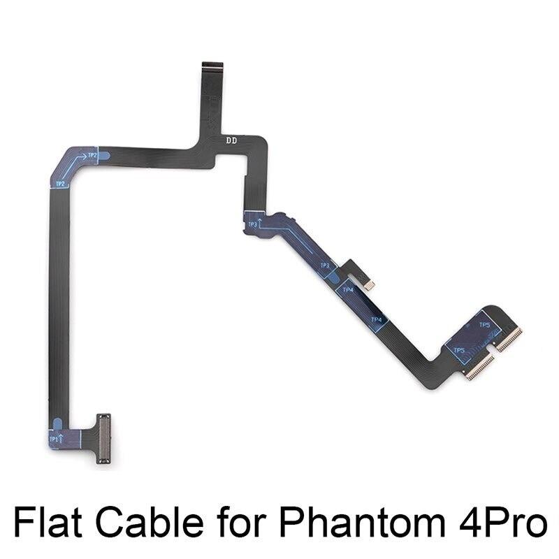 Phantom 4 pro Replacement Gimbal Flex cable