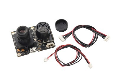 Px4 Flow Kit
