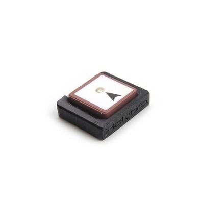 Nano Ublox M8 5883 GPS Module