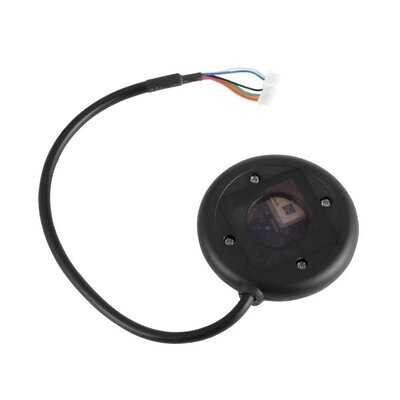 NEO 7M GPS With Compass for APM 2.6/2.8 and Pixhawk 2.4.6/2.4.8
