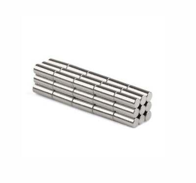 2mmx5mm Miniature magnets