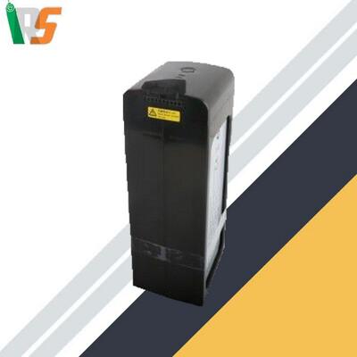 Tattu Plus 16000mAh 6S 15C 22.2V Lipo Battery with AS150+XT150 Plug