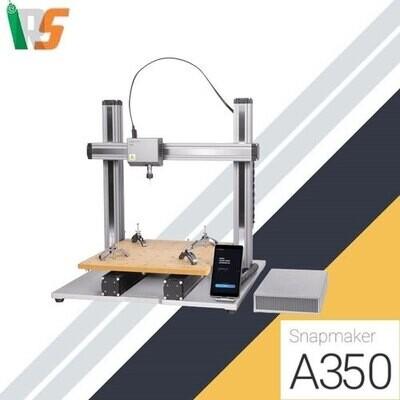 3D printer Snapmaker v2.0 3in1 A350
