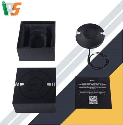 HEX Here 3 CAN GPS with M8P CAN GPS with M8P