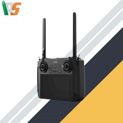 IRS SIYI MK15 Long Range Radio Controller
