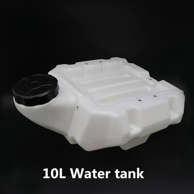 Agriculture drone tank ten Liter