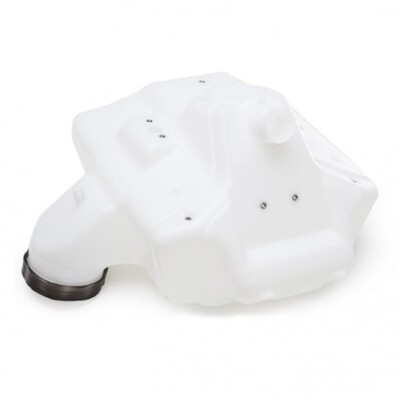 5L Agriculture drone tank