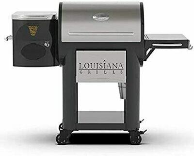 Louisiana Grills LG800