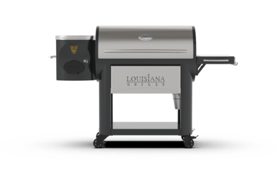 Louisiana Grills Legacy LG1200