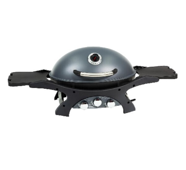 PIT BOSS Sportsman 3 Gas Barbecue