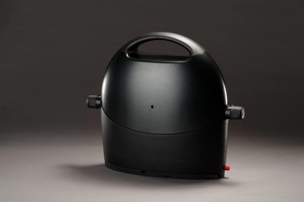 NomadiQ Portable Gas BBQ