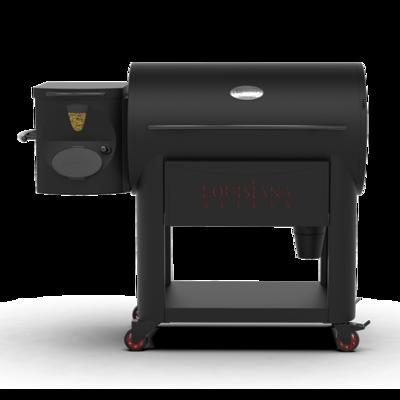 Louisiana Grills Founder Premier LG1200