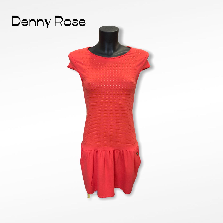 Abito Denny Rose