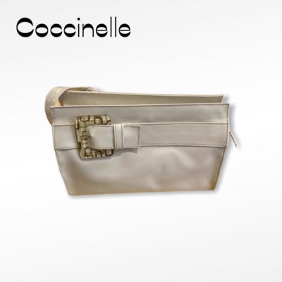 Borsetta Coccinelle