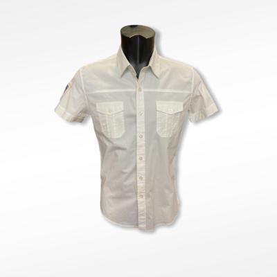 Camicia Baci&Abbracci