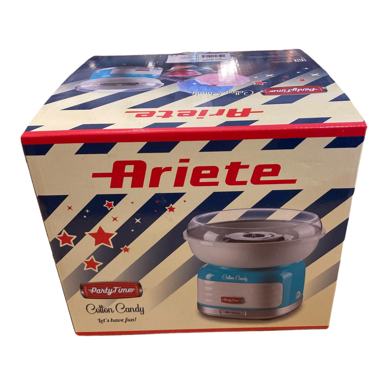 Ariete Cotton Candy