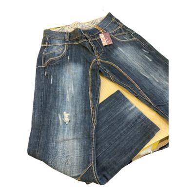 Jeans Sex & Jeans
