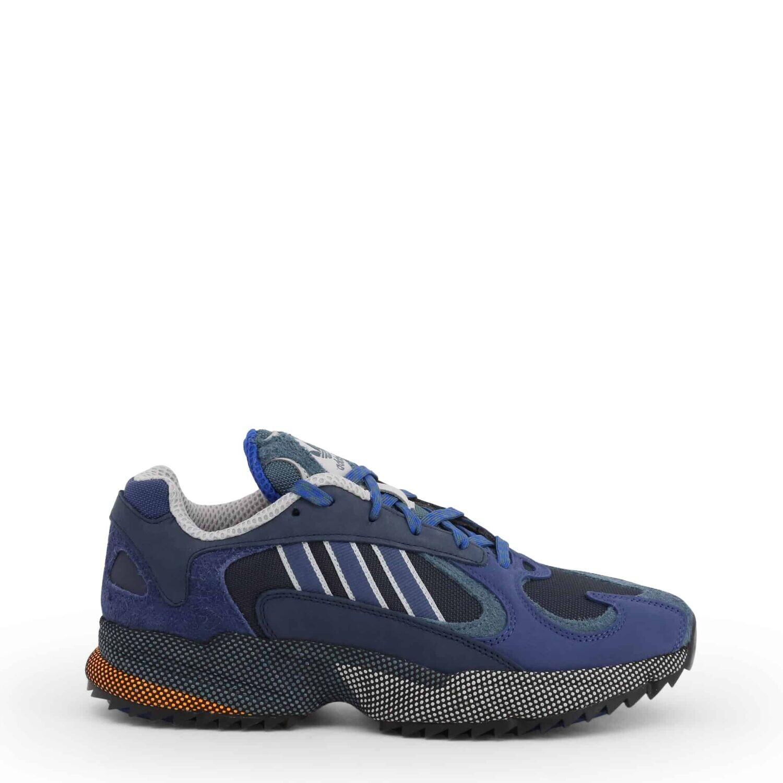 Men's Adidas Yung-1