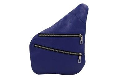 THE NS SLING BAG