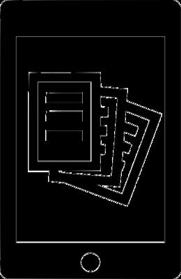 Digital Participant Manual - RCHRP